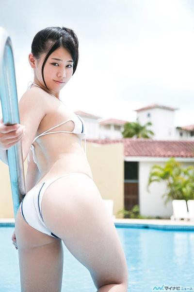 sinnjyoureika2.jpg