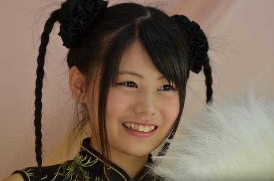 sinnjyoureika29.jpg