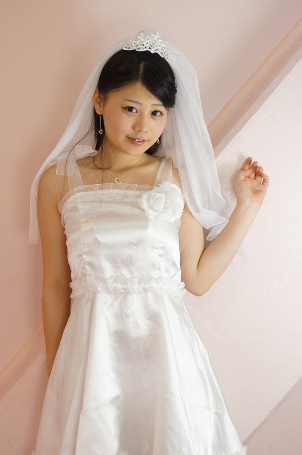 sinnjyoureika81.jpg