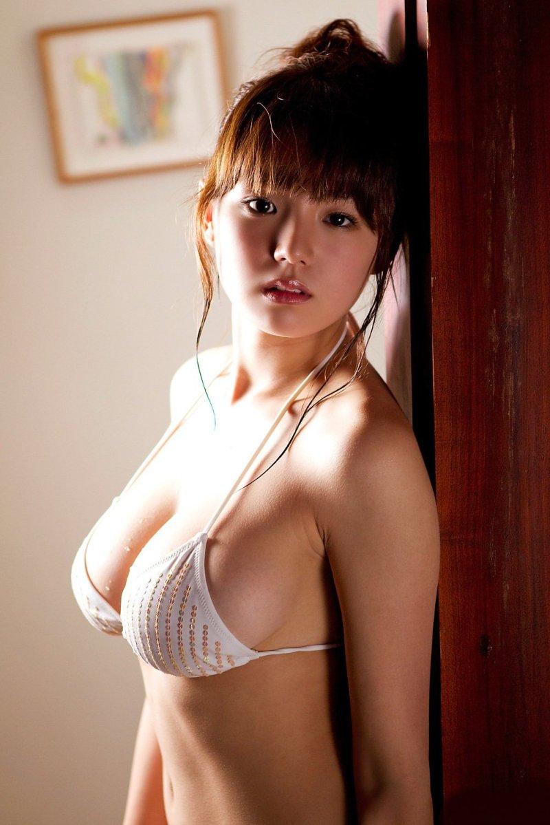 sinozakiai18.jpg