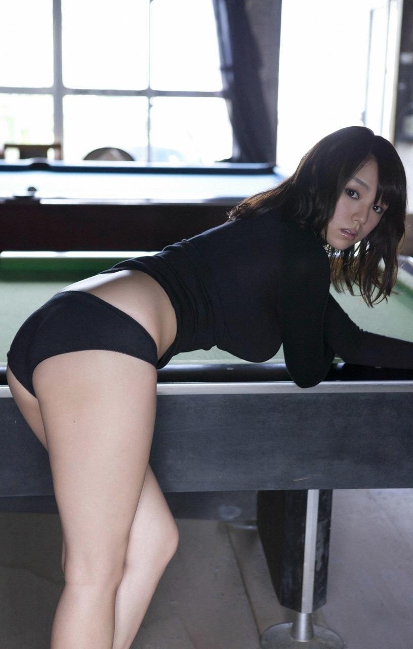 sinozakiai24.jpg