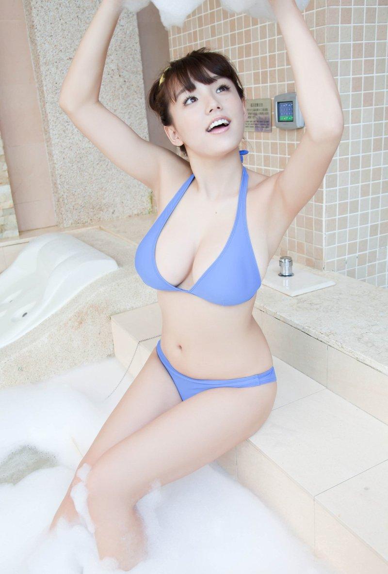 sinozakiai27.jpg