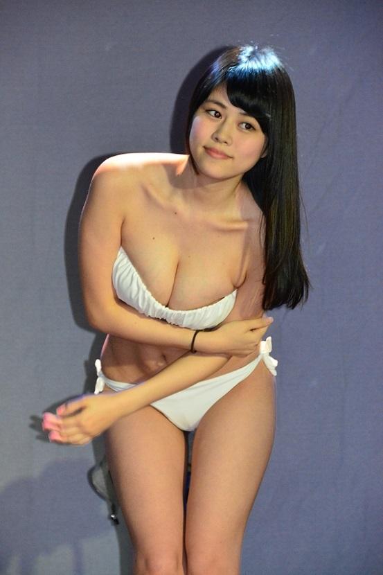 sizakihinata63.jpg