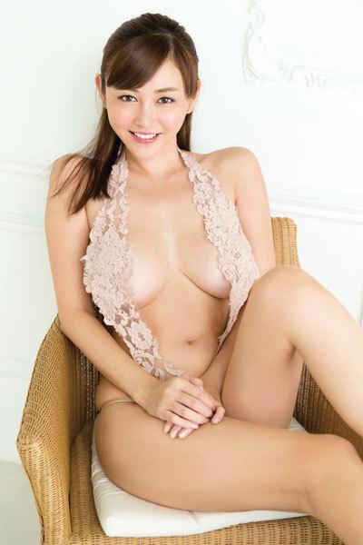 sugiharaannri1.jpg