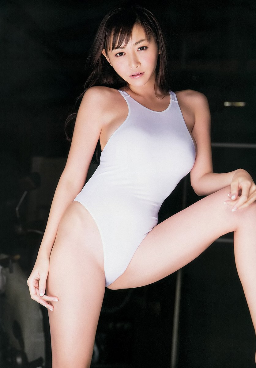 sugiharaannri14.jpg