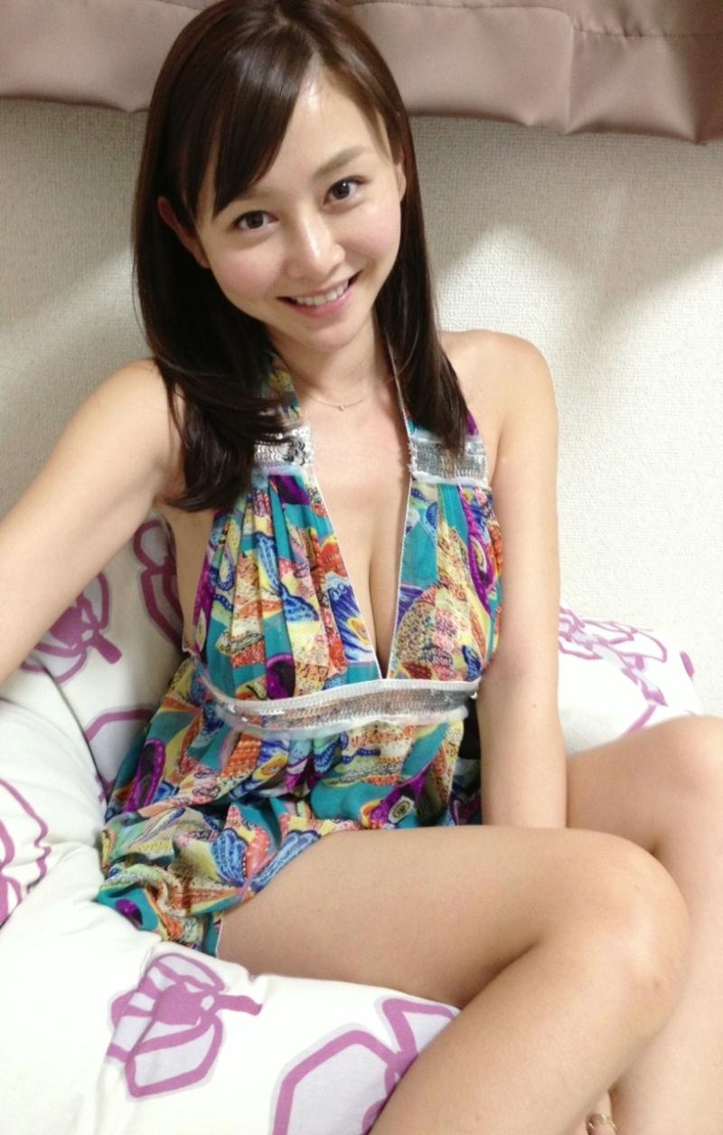 sugiharaannri36.jpg