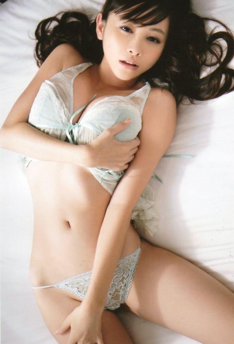 sugiharaannri68.jpg