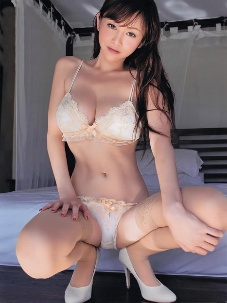 sugiharaannri73.jpg