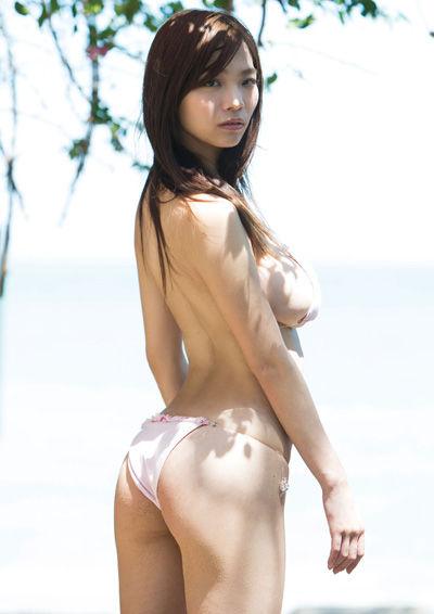 takabamio11.jpg
