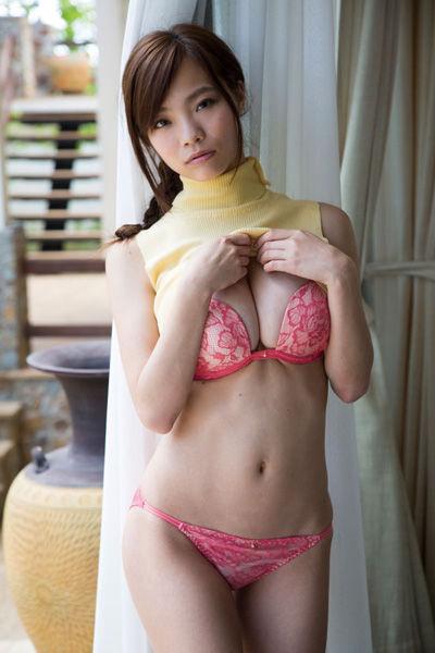 takabamio12.jpg