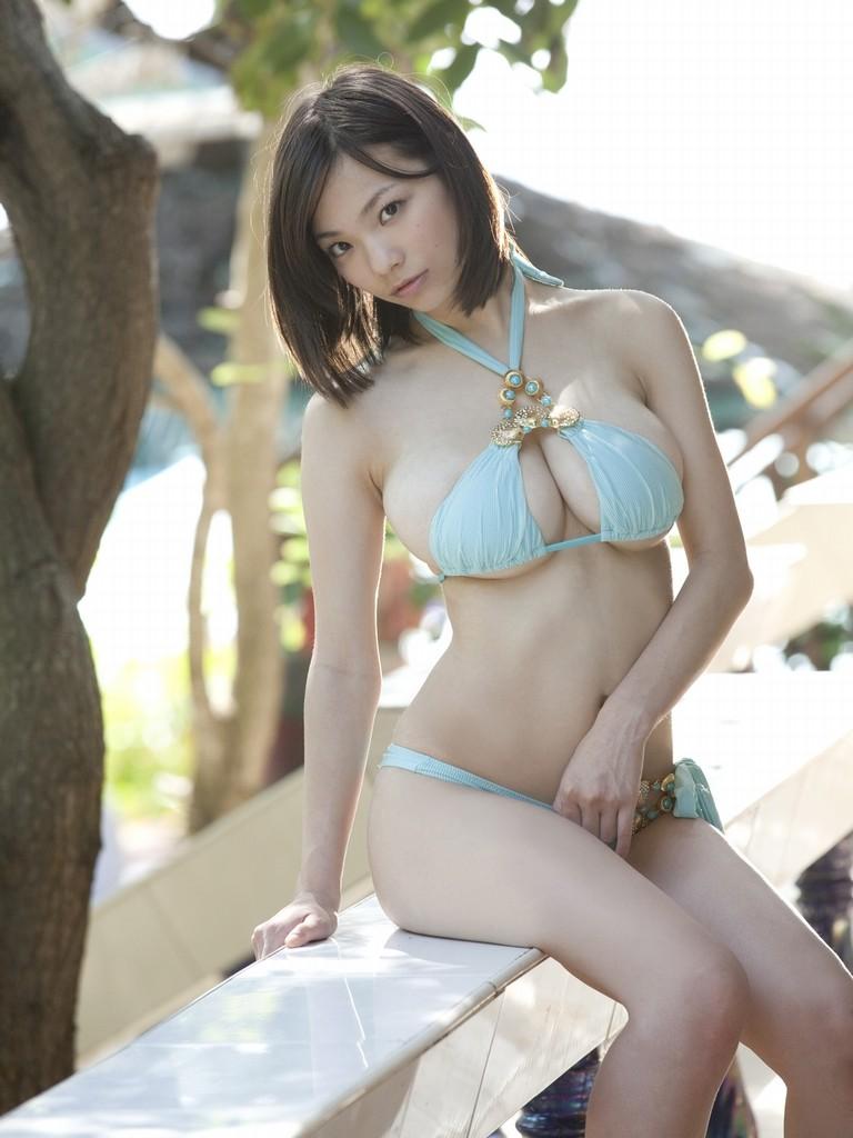 takabamio17.jpg