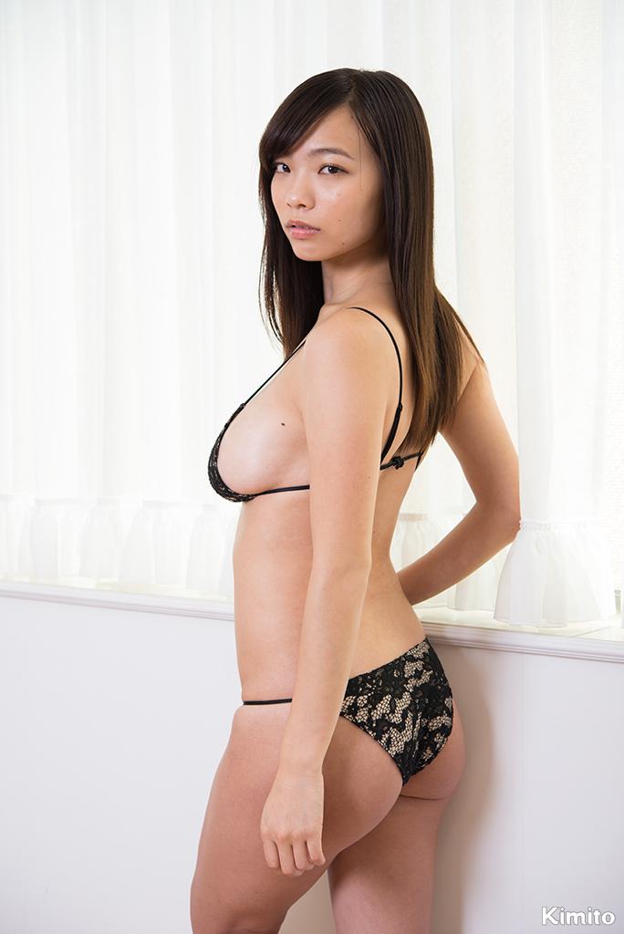 takabamio27.jpg