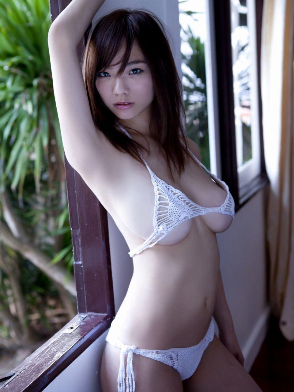 takabamio37.jpg