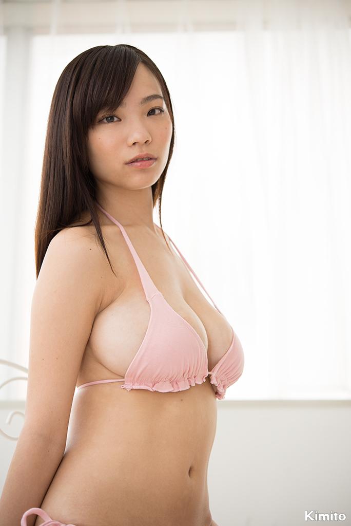 takabamio6.jpg
