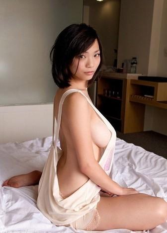 takabamio68.jpg