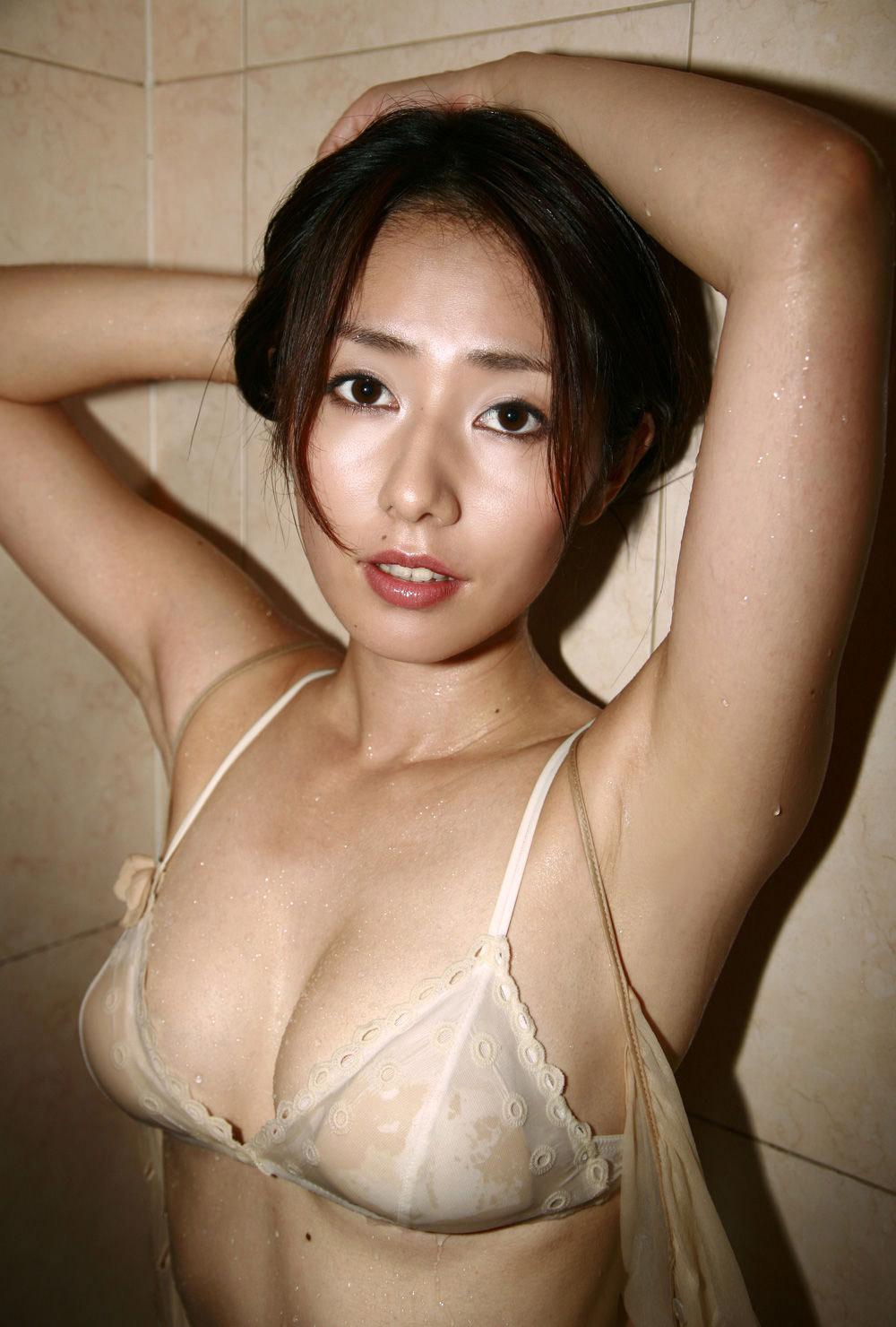 tanimomoko64.jpg
