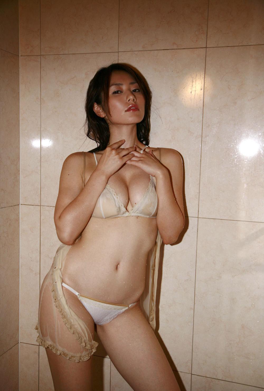 tanimomoko66.jpg