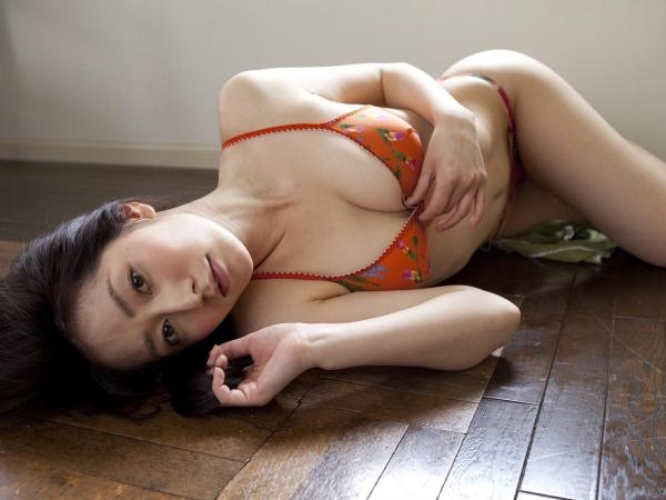 tanimomoko96.jpg