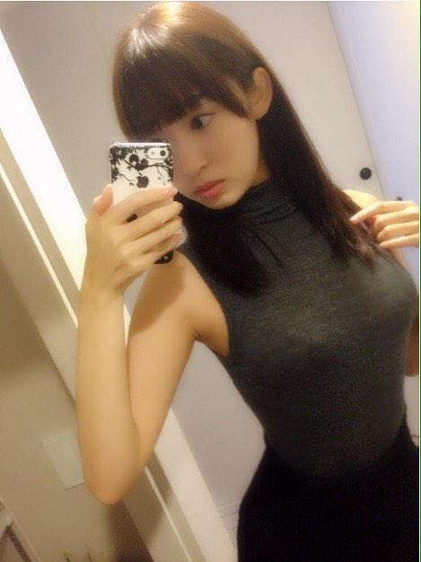 teradamiko21.jpg