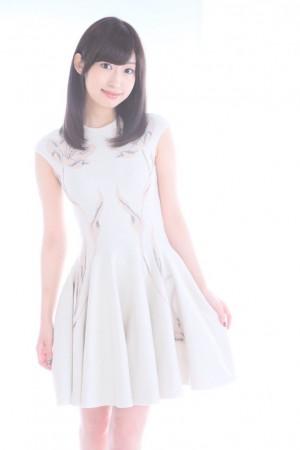 teradamiko24.jpg