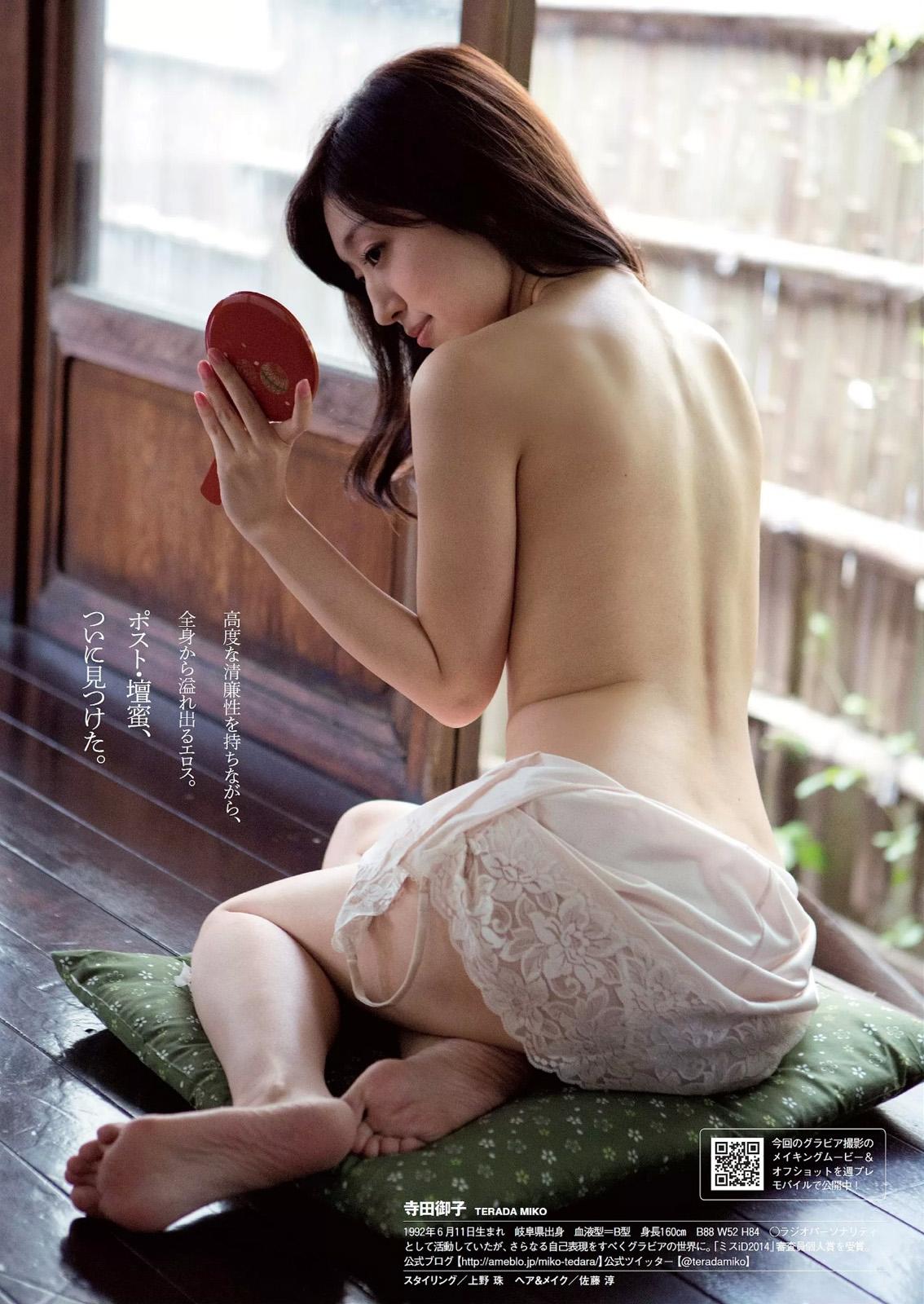 teradamiko32.jpg