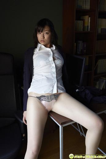 tujiyune54.jpg