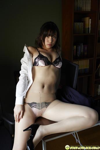 tujiyune56.jpg