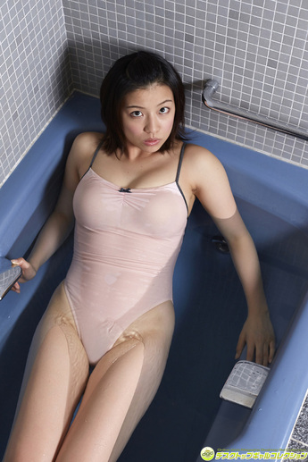 tujiyune66.jpg