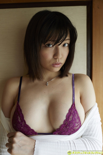 tujiyune72.jpg