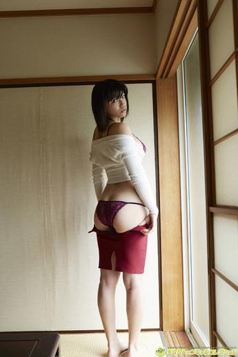 tujiyune73.jpg