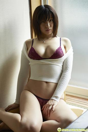 tujiyune75.jpg