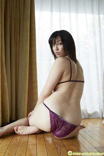 tujiyune78.jpg