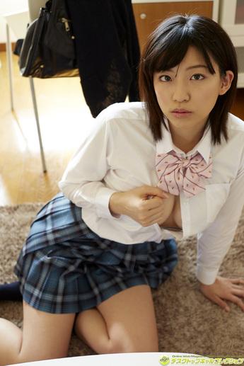 tujiyune84.jpg