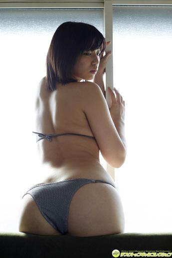 tujiyune89.jpg