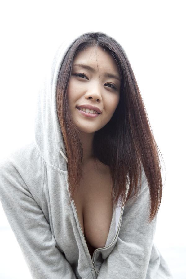 umi46.jpg