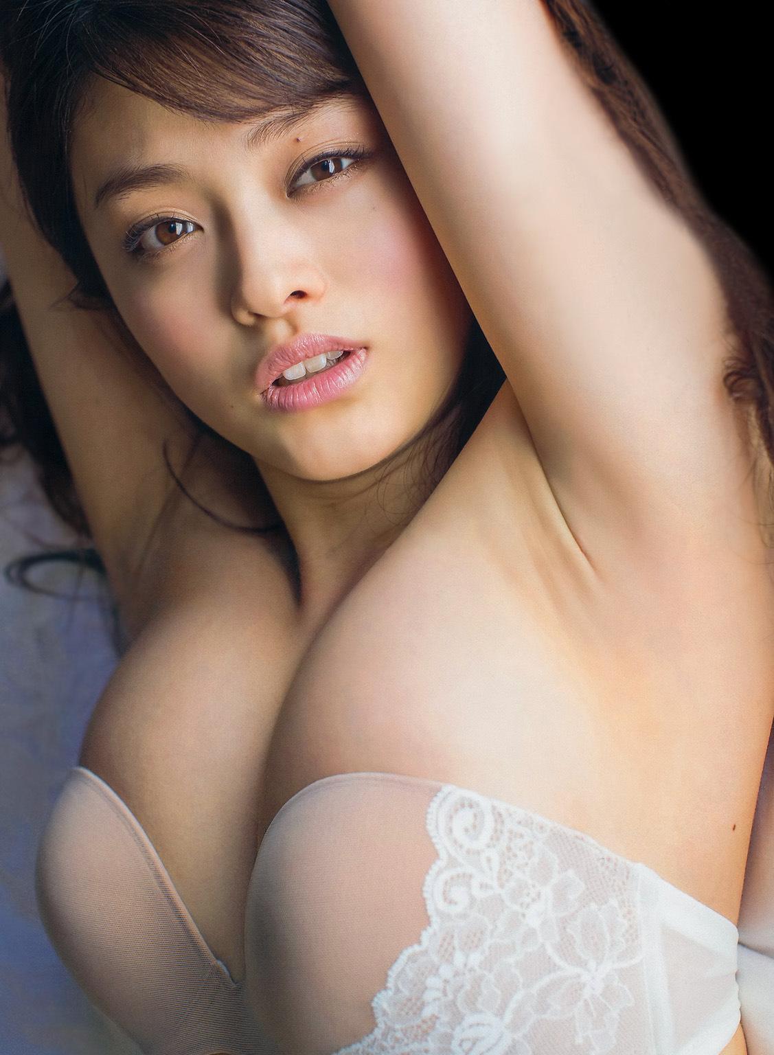 yamajimari3.jpg