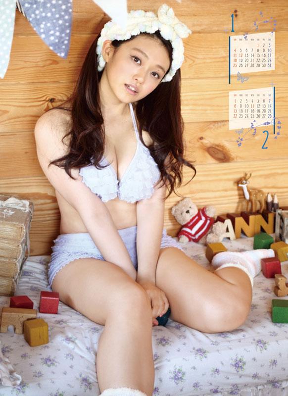 yamajimari39.jpg