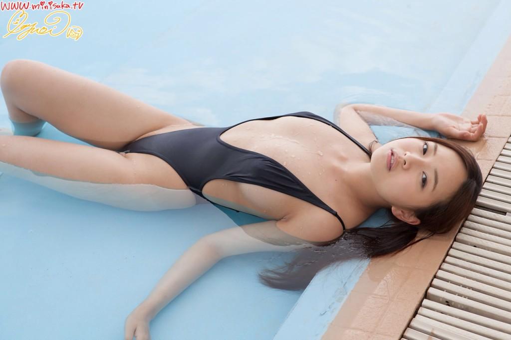 yamanakamayumi101.jpg