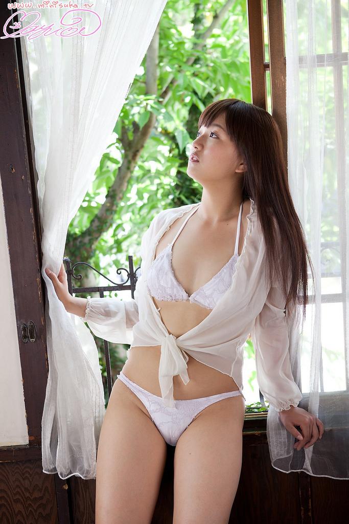yamanakamayumi23.jpg