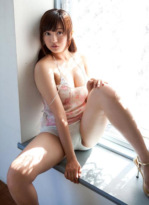 yamanakamayumi76.jpg