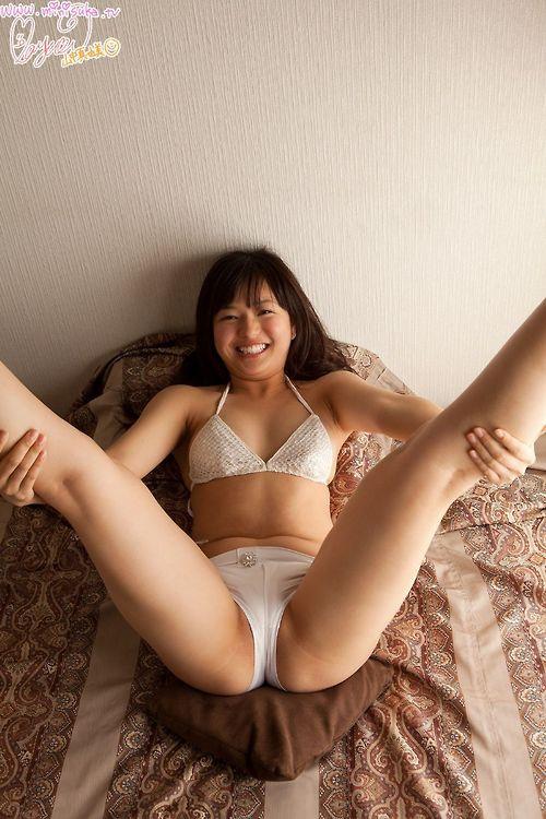 yamanakamayumi81.jpg
