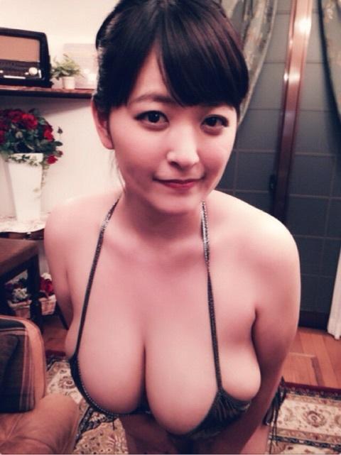 yanasesaki37.jpg