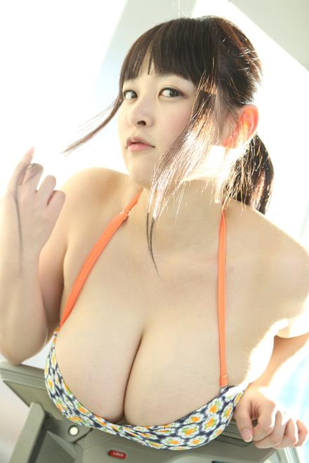 yanasesaki9.jpg