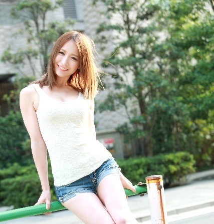 yosimiiyo19.jpg