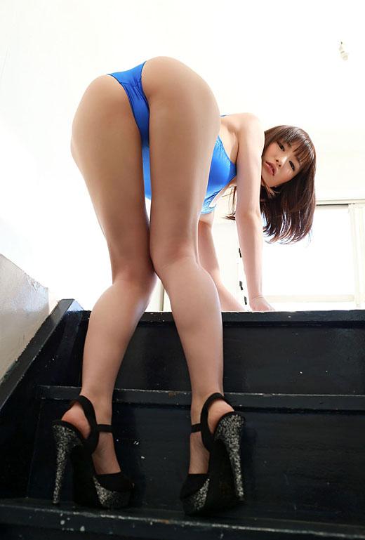 yosimiiyo68.jpg