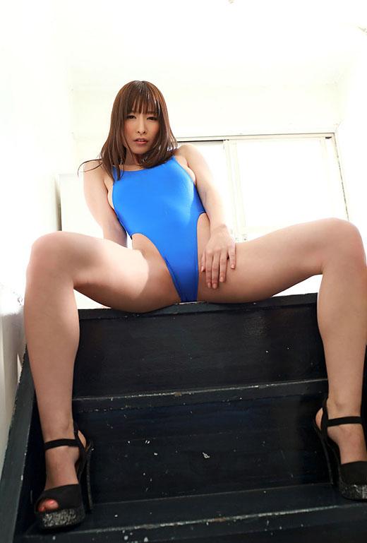 yosimiiyo69.jpg