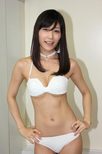 yuzukisiori11.jpg