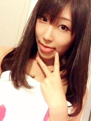 yuzukisiori29.jpg