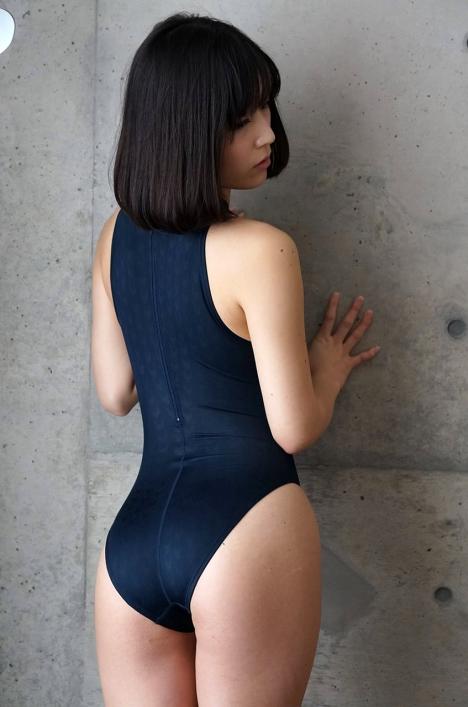 yuzukisiori33.jpg