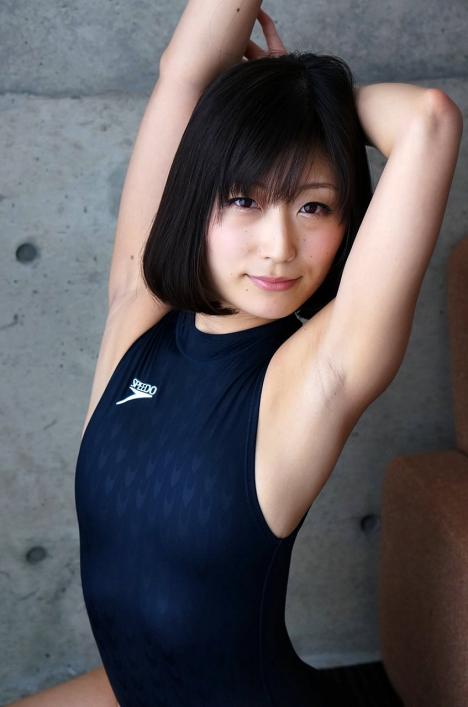 yuzukisiori36.jpg
